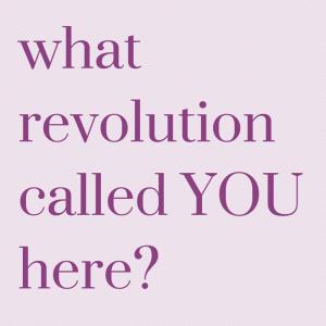 GlobalWoman-Revolution