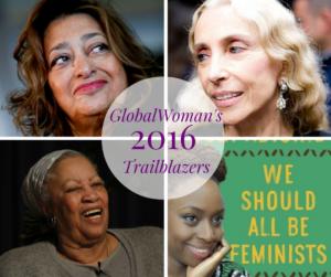 GlobalWoman-Trailblazers-2016