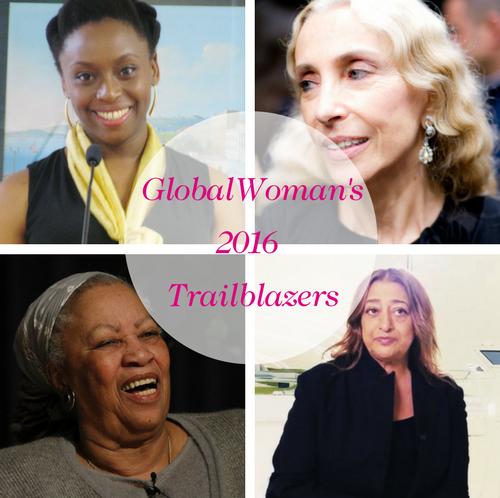 Global-Woman-entrepreneur