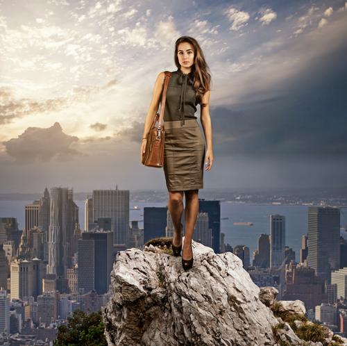 Global-Woman