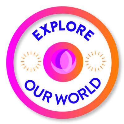 GW.WORLD-CIRCLES2-05-1024x1024