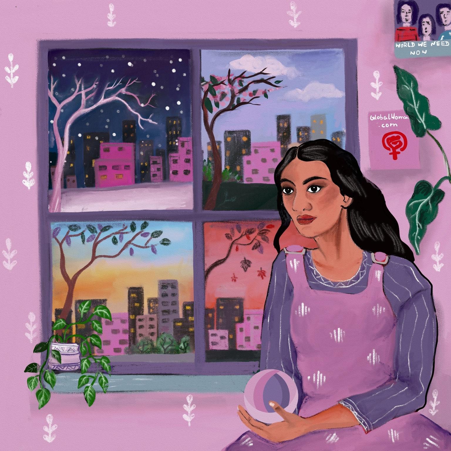 navigate-2021-global-woman
