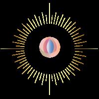 gw.astrology-quadrant